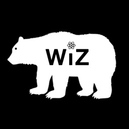 Bear Wiz: Hunting Predictions
