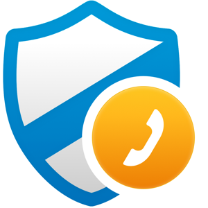 AT&T Call Protect Utilities app