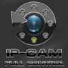 ipCam FC - IP camera surveillance