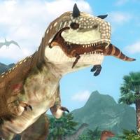 Codes for Primal Dinosaur Simulator 2018 Hack