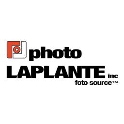 Photo Laplante - impressions