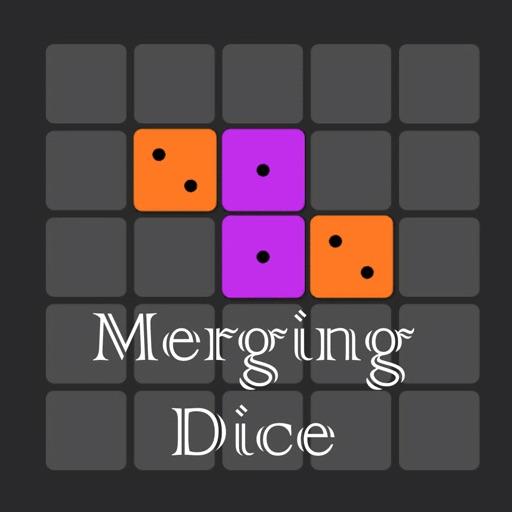 Merging Dice