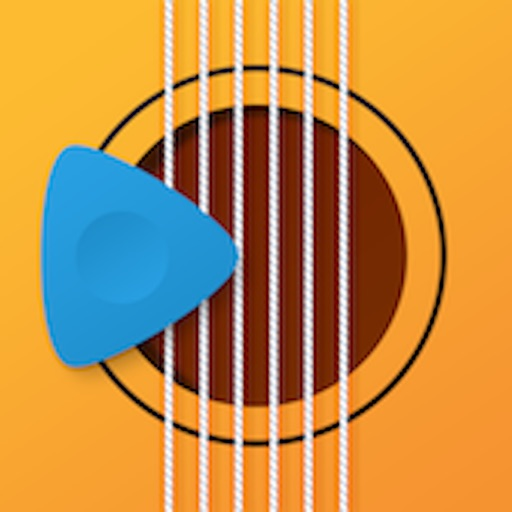 Guitar Chords & Tabs App Data & Review - Music - Apps Rankings!