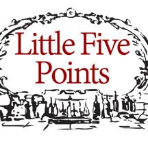 Little 5 Points Pharmacy