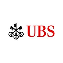 UBS CDX