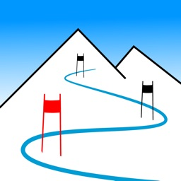 Downhill Smart