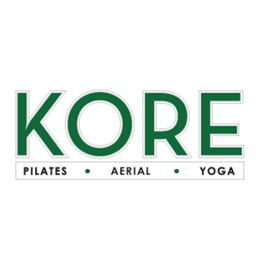 Kore Pilates & Yoga