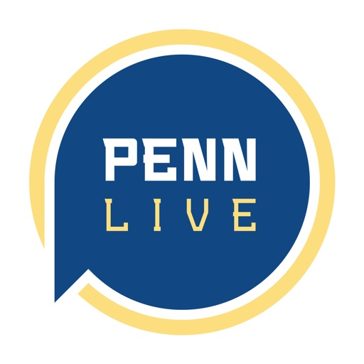 PennLive