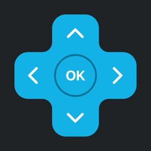 iRemote for Kodi download