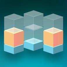 Activities of Block Fill