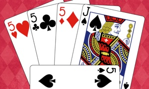 Cribbage Joker TV