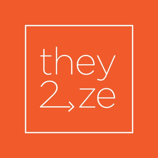 they2ze