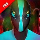 Zombie Virus Apocalypse Pro icon