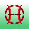 i-Hunting :Topo & Parcel Maps