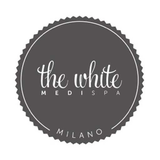 The White Medi Spa