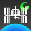 GoISSWatch ISS Tracking - iPhoneアプリ