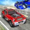 Highway Car Race : Racing Game