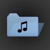 MusicFolder 2