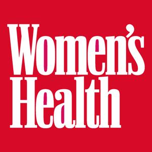 Women's Health Mag Magazines & Newspapers app