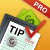 Tip Check Pro: Bill Calculator