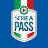 Serie A Pass