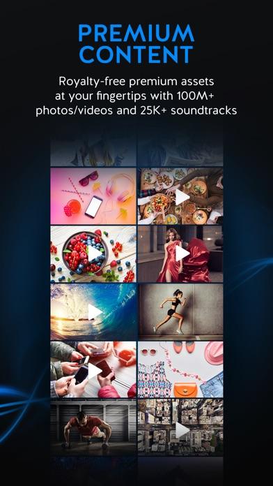 Download Flyr - Creative Studio for Pc
