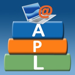 APL LIBRARY