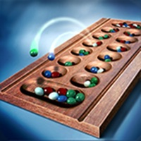 Codes for Mancala : Board Game Hack