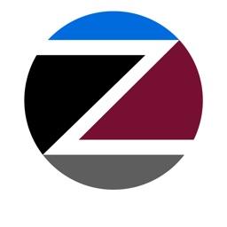 Ozona Bank Mobile for iPad
