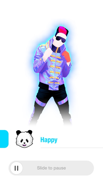 Just Dance Controller screenshot-3