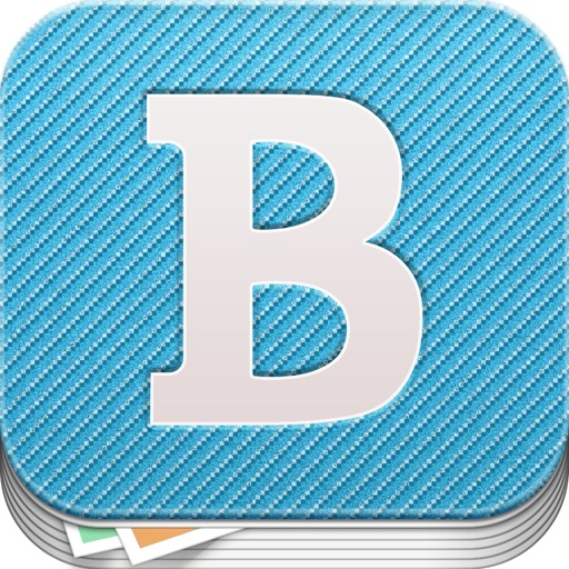Bither - Bitcoin Wallet