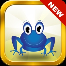Activities of Bouncing Frog Strategy Game