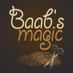 Baab's World