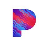 Hack Pandora Music