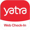 Yatra.com- Flight Web Check-In