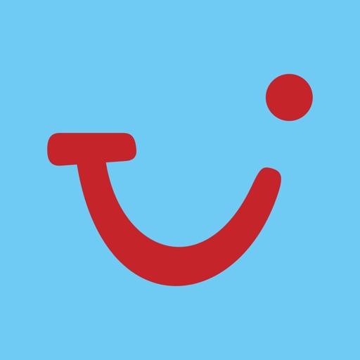 TUI Nederland je vakantie app iOS App