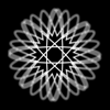 Portrait - Depth Blur Filter