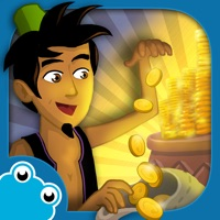 Codes for Ali Baba - Discovery Hack