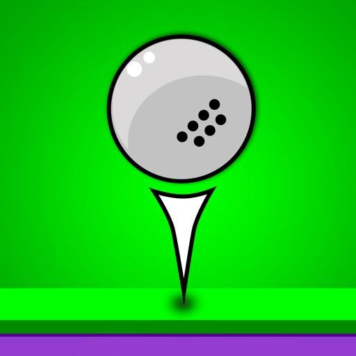 Mini Golf Unlimited