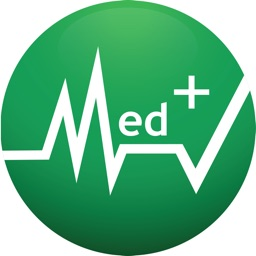 Med+ - Doctors, Appointments, and Prescriptions