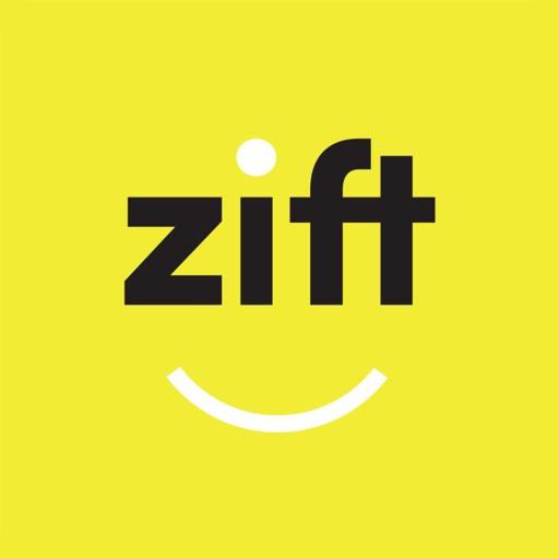 Zift   Parental Control App