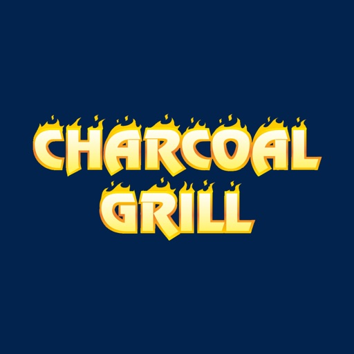 Charcoal Grill Bracknell