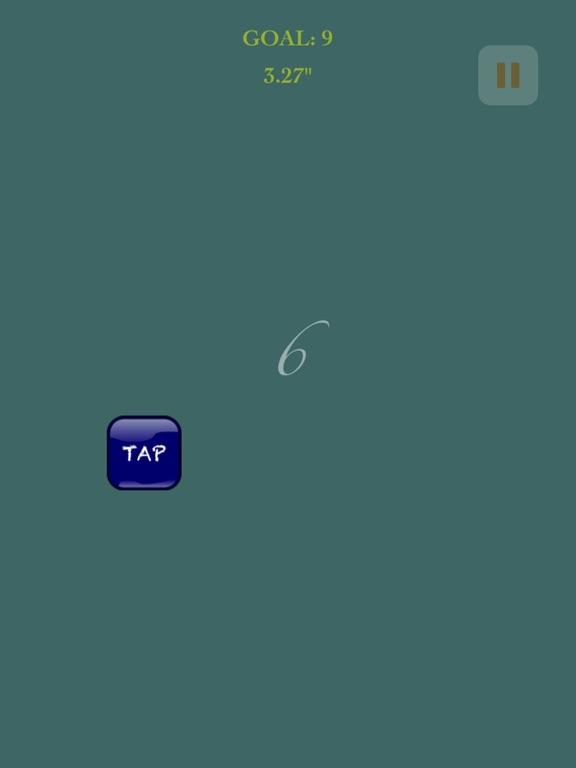 Speedster Tap. screenshot 7