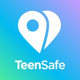 TeenSafe Control