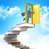 男人必看经典书籍合集-成功男士都使用的看书软件