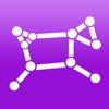 Night Sky - iCandi Apps