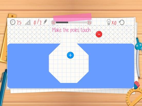 Super Brains : Draw it screenshot 12