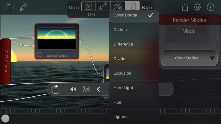 Bricolage - Video Toolkit screenshot-5