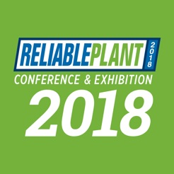Reliable Plant Conference 2018