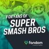FANDOM for: Super Smash Bros.